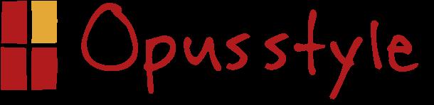 小牧市・春日井市・一宮市・江南市・岐阜の自然素材とダブル断熱の一戸建て・注文住宅のオーパススタイル