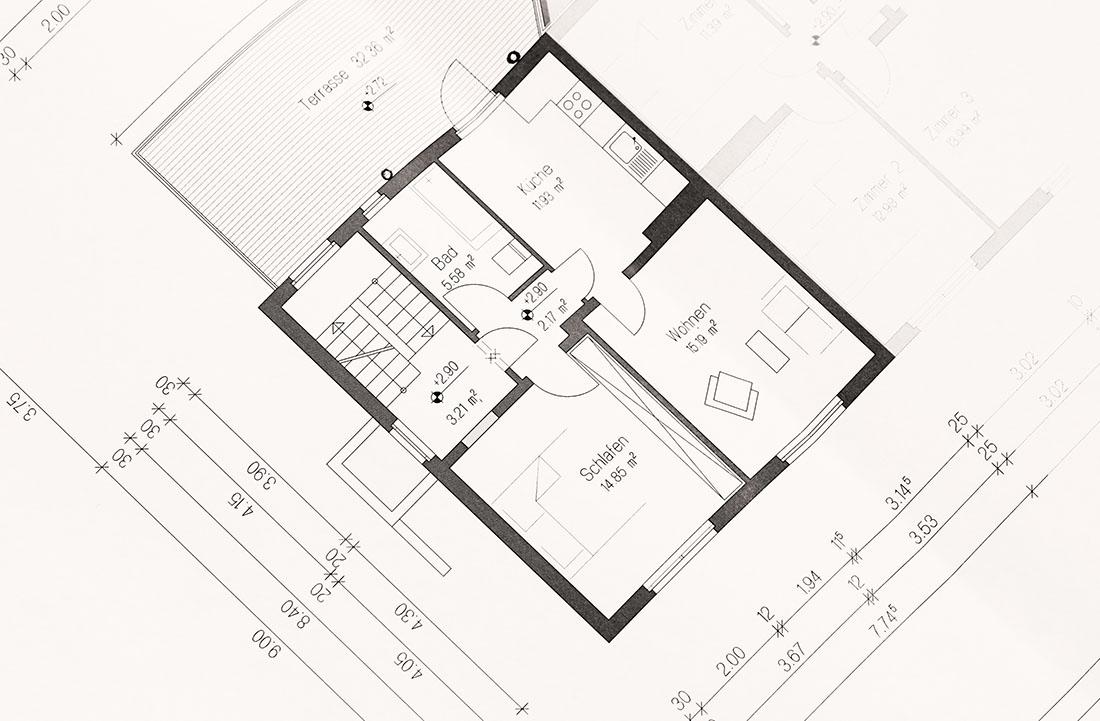 building-plan-354233-2