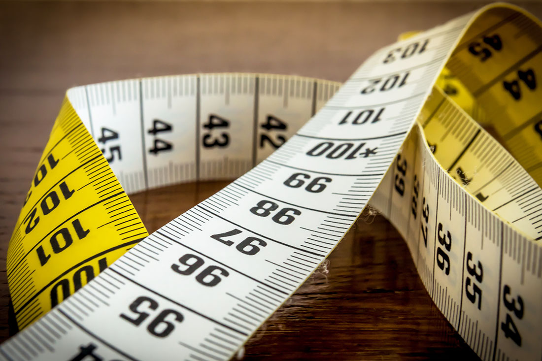 tape-measure-1186496